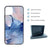 SubliGlass - iPhone 11 Pro Max 6.5 Case