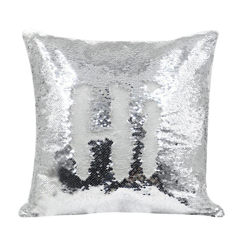 Sublimation Blank Cushion Covers