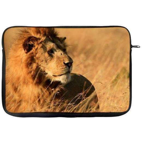 sublimation blank laptop sleeve 16 to 17 inch