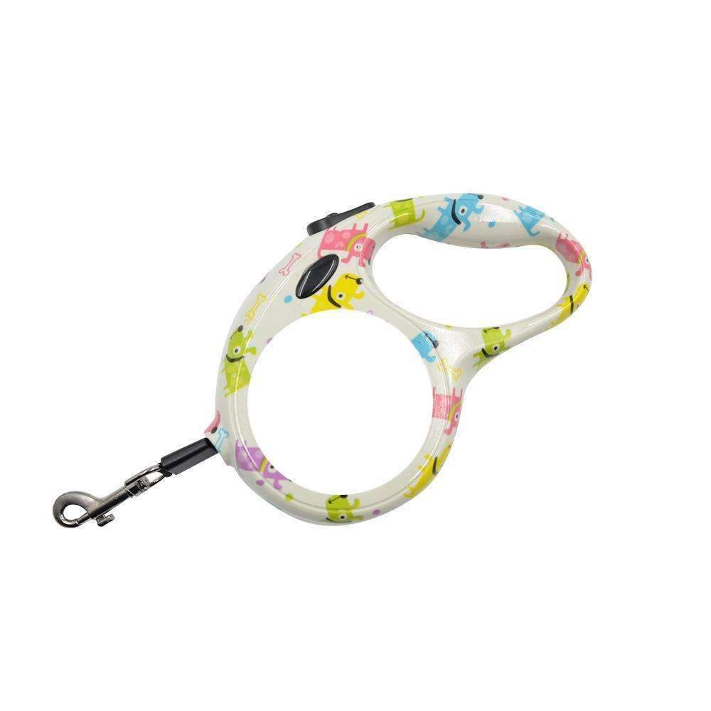 sublimation blank pet lead Dog