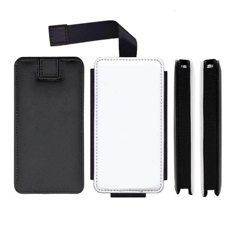 sublimation blank universal case