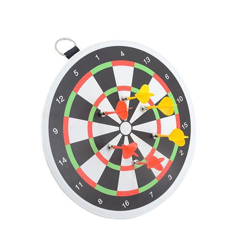 sublimation blank dartboard 25cm