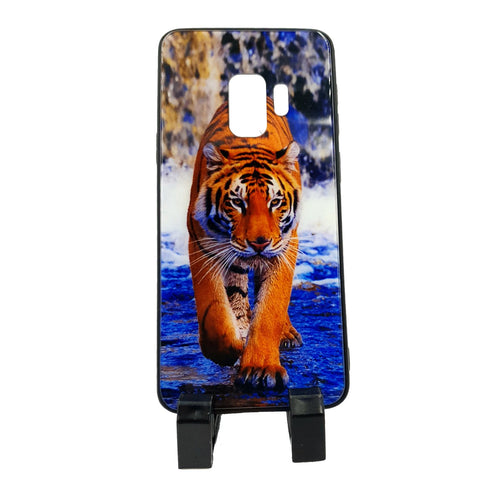 sublimation blank galaxy s9 glass case 02