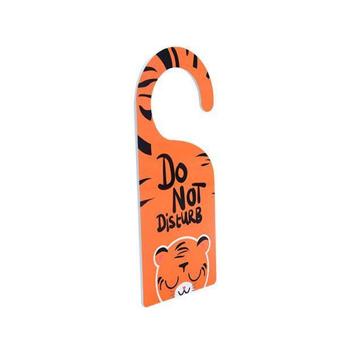 sublimation blank hpp door hanger