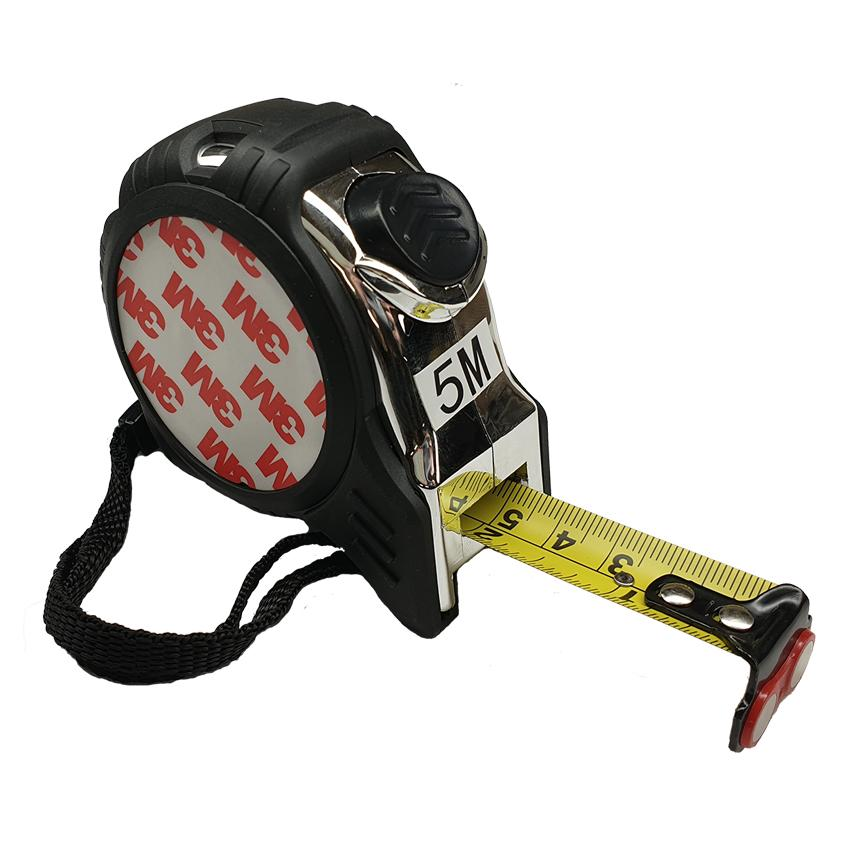 sublimation blank tape measure