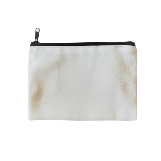 sublimation blank vienna pouch