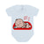 SubliFlex - T-Shirt Baby on board Car Sign