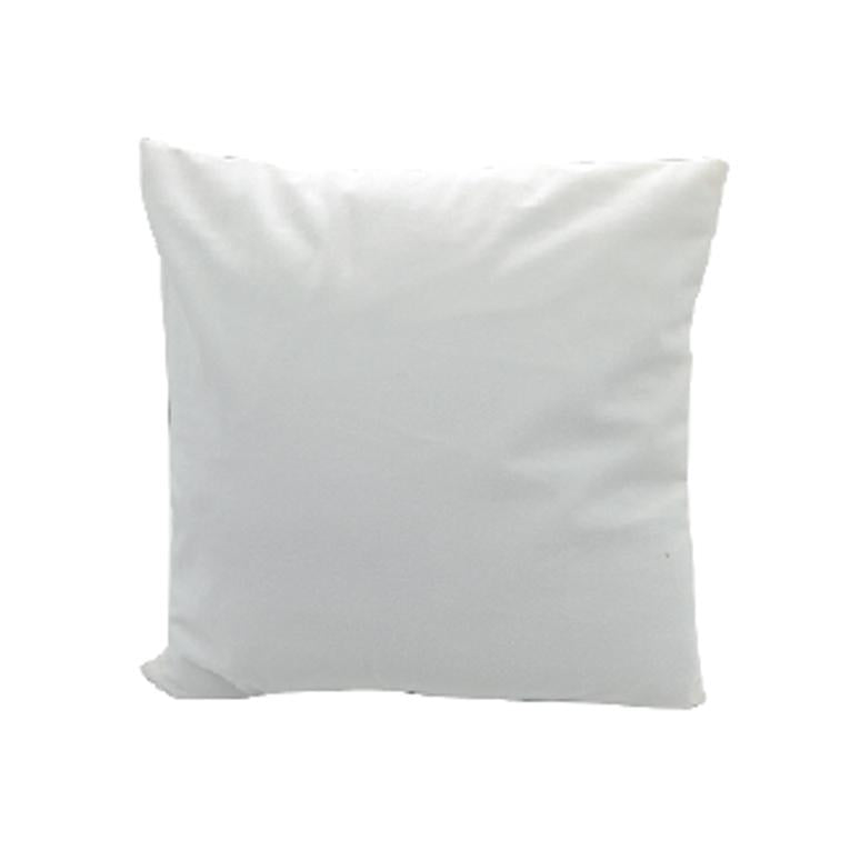 super soft polyester sublimation cushion cover