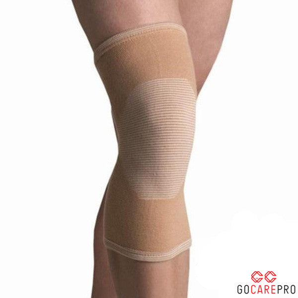 One Knee Wrap Support Elastic Brace