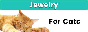 cremation_memorial_jewelry_for_cats