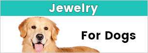 cremation_memorial_jewelry_for_dogs