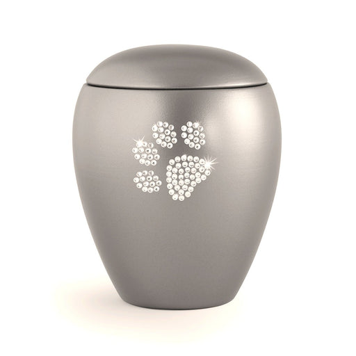 Heart & Soul Stone Cremation Urn-Cremation Urns-Infinity Urns-Afterlife Essentials