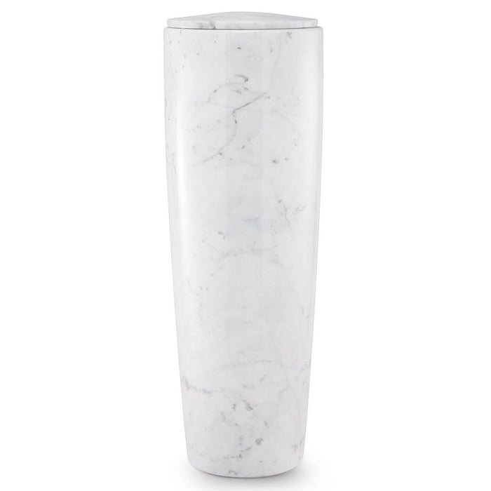 Gracile 580 cu in Cremation Urn-Cremation Urns-Infinity Urns-Afterlife Essentials
