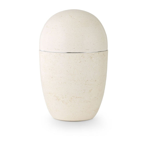 Atlantis Series Shell 305 cu in Cremation Urn-Cremation Urns-Infinity Urns-Shell-Afterlife Essentials