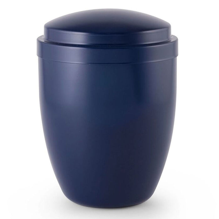Scenic View Cremation Urn-Cremation Urns-Infinity Urns-Gulf Coast-Afterlife Essentials
