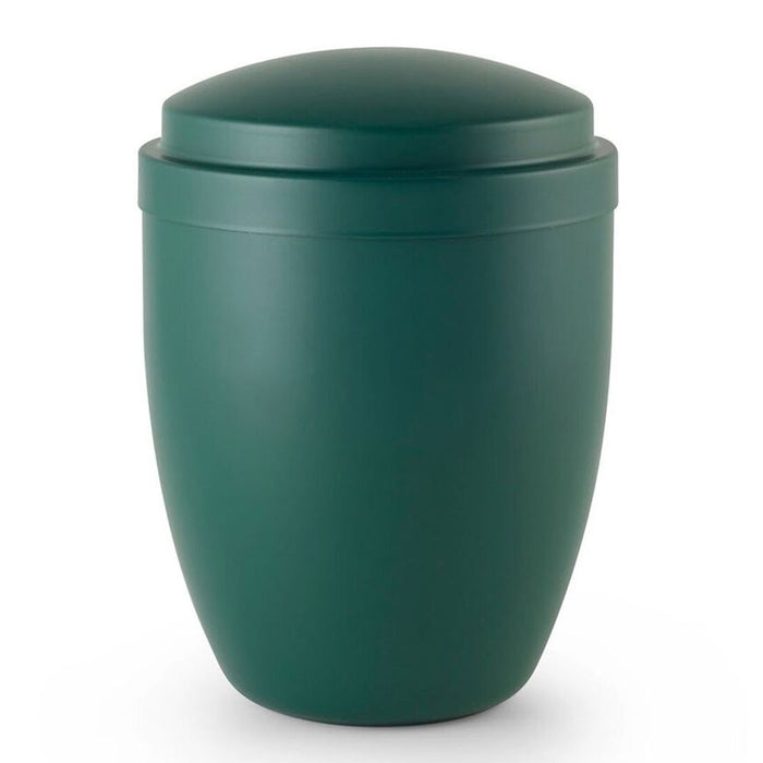 Scenic View Cremation Urn-Cremation Urns-Infinity Urns-Emerald Forest-Afterlife Essentials