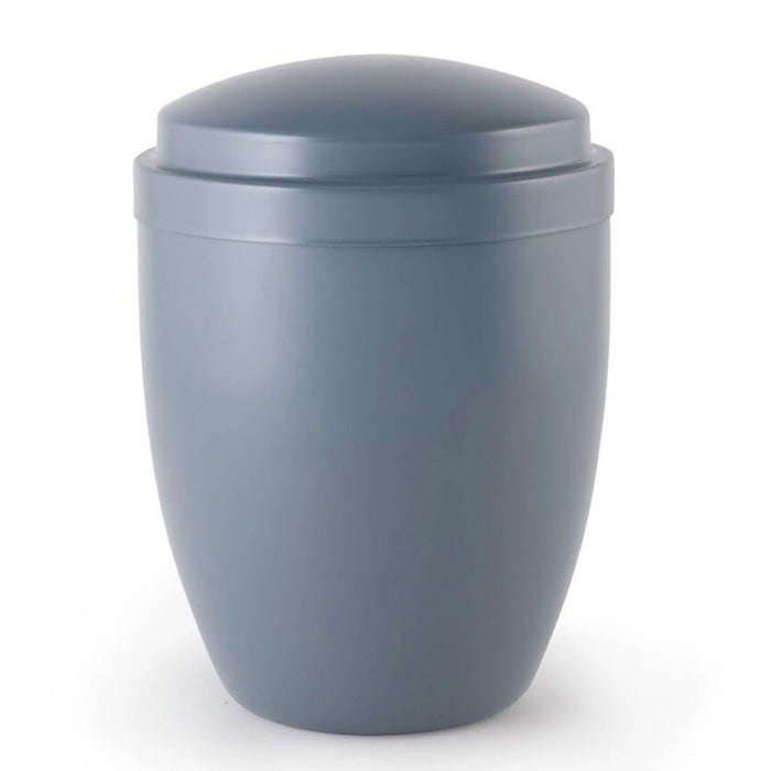 Scenic View Cremation Urn-Cremation Urns-Infinity Urns-Riverside-Afterlife Essentials
