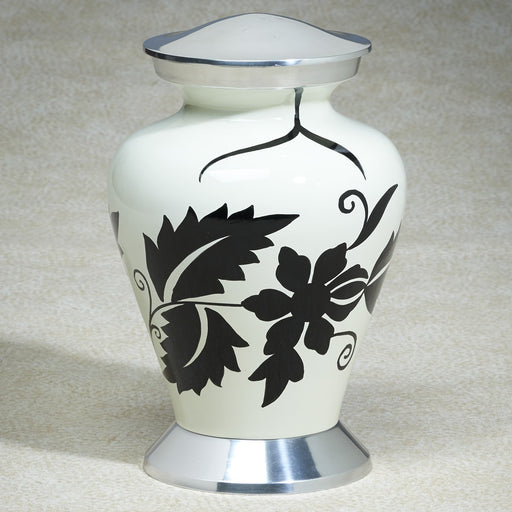 Cremation Urns — Tagged