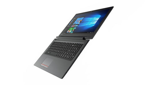 Lenovo V110 V SERIES NOTEBOOKS