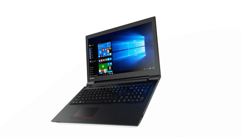Lenovo V310 V SERIES NOTEBOOKS