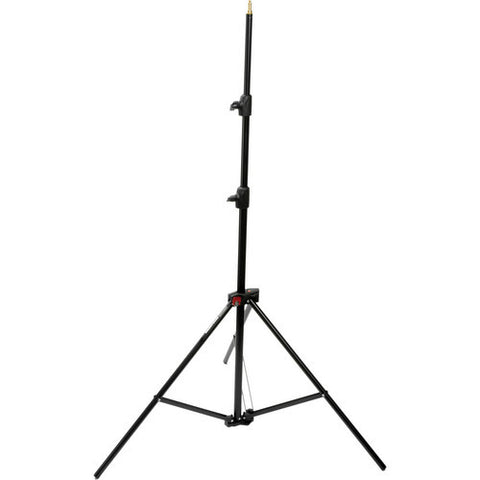 Manfrotto 1052 air cushioned compact light stand