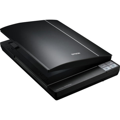 Epson | Perfection V370 Photo