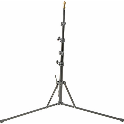 Manfrotto Nano Light stand