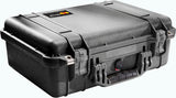 Pelican | 1500 Hard Case