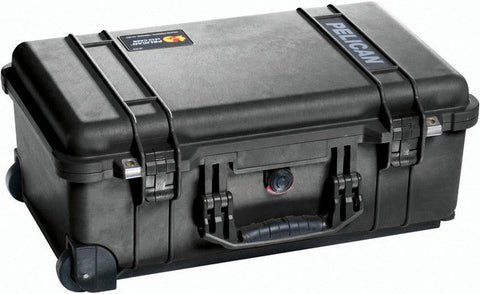 Pelican | 1510 Hard Case