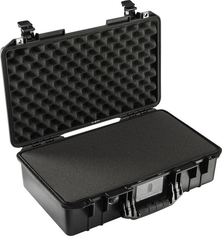 Pelican 1525Air case