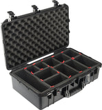 Pelican 1555Air case