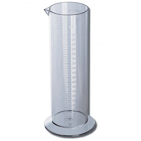 A-P | Measuring Cylinder 1000ml