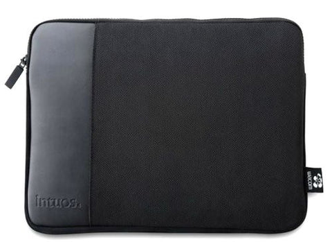 Intuos Pro Large Carry Case | Intuos4 or Intuos5