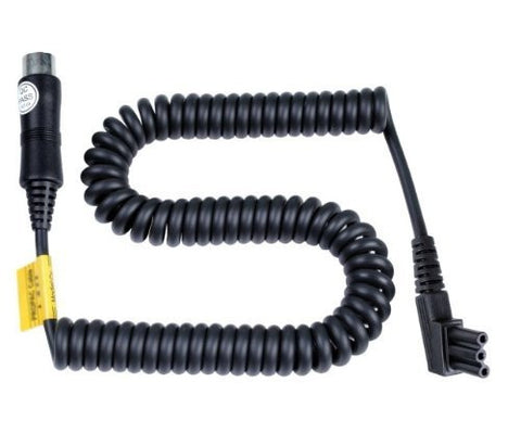 Godox | Power Pack PB960 Spare Cable (Nikon)