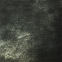 Glanz | Muslin Background - Dyed Black
