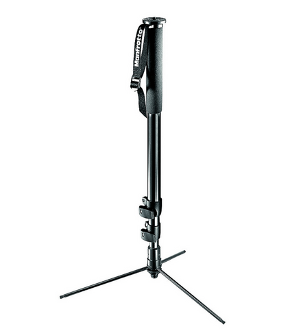 Manfrotto Monopod Self Standing | 682B