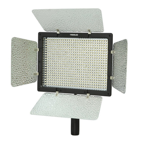 YONGNUO YN-600 LED Video Light