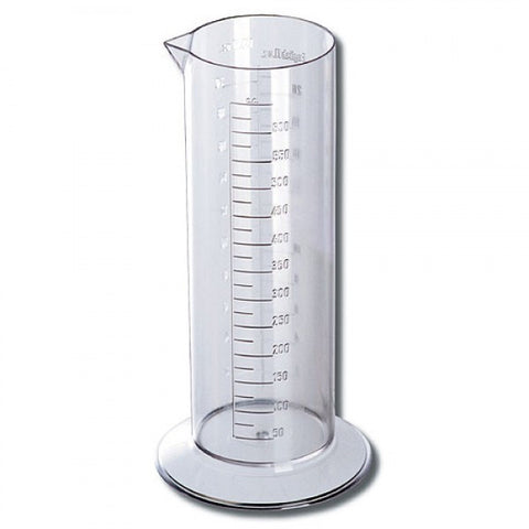 A-P | Measuring Cylinder 650ml