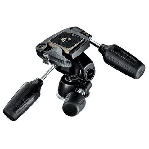 Manfrotto MH804-3W Pan Tilt Head