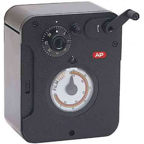 A-P | Bulk 35mm Film Loader