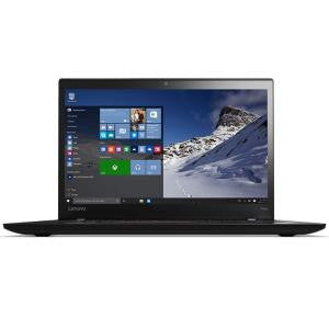 Lenovo T460S Series Notebook