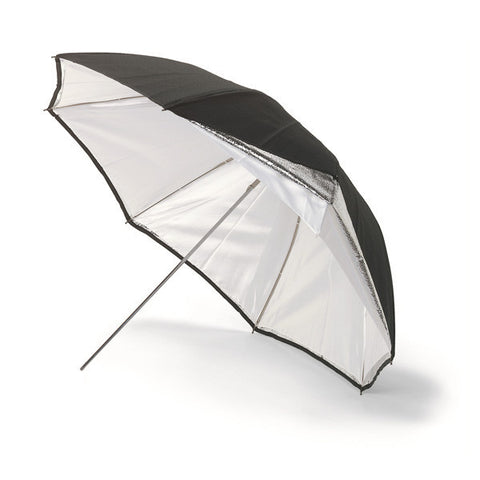 RedWing Umbrella 115cm