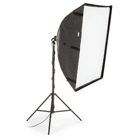 RedWing Nova-V 48 Softbox | 90cm x 120cm