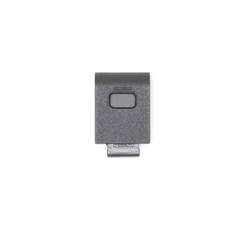 DJI USB Type-C/MicroSD Cover For Osmo Action Camera