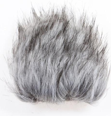 RØDE Deadkitten | Artificial Fur Wind Shield