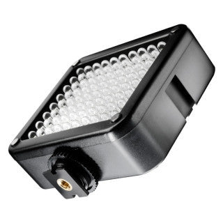 Glanz LED80B Video Light