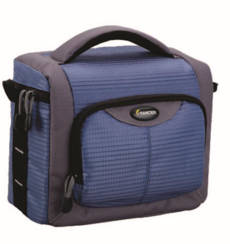 Fancier 90 Water Resistant Camera Bag