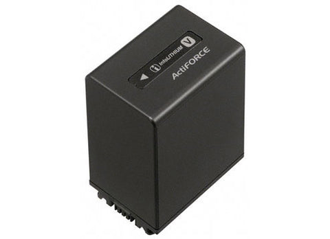 Sony Battery NP-FV100