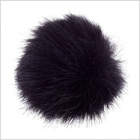 RØDE MINIFUR-LAV | Artificial Fur Wind Shield