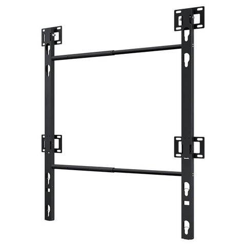 WMN9500SD — Wall Mount for Business
